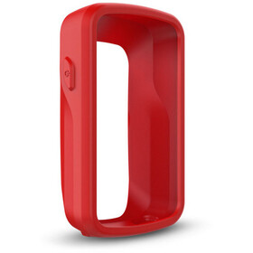 Garmin Protective Edge 820 gummed red